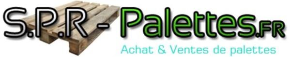 S.P.R Saumon Palette Recyclage