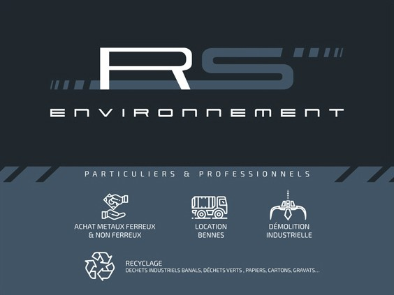 RS Environnement