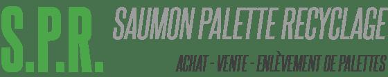 S.P.R Saumon Palette Recyclage | Expert en palette à La Riche - 37